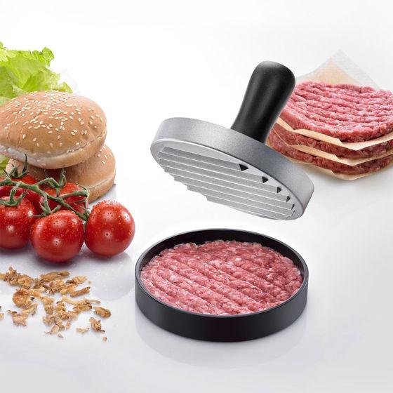 Besondere Geschenkideen in Ihrer Nähe: Hamburgerpresse