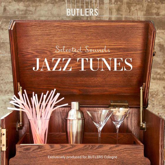 Besondere Geschenkideen in Ihrer Nähe: Jazz-Tunes