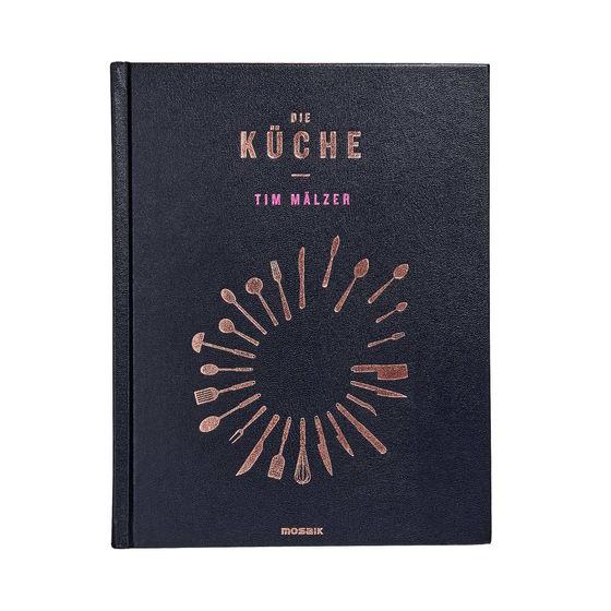 Besondere Geschenkideen in Ihrer Nähe: Kochbuch