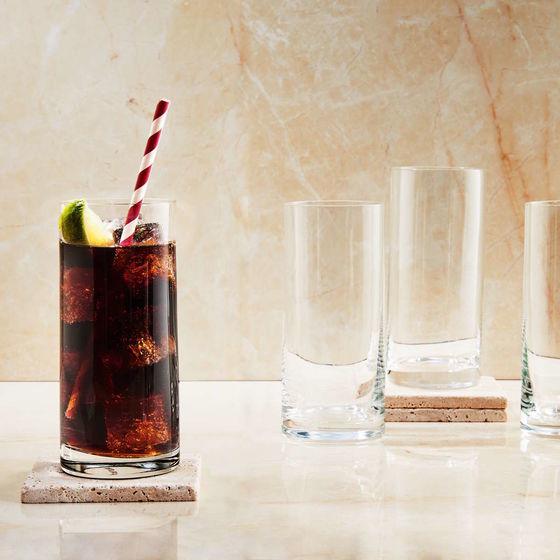 Besondere Geschenkideen in Ihrer Nähe: Longdrinkglas-Set