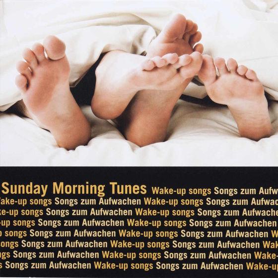 Besondere Geschenkideen in Ihrer Nähe: Sunday-Morning-Tunes