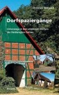 Besondere Geschenkideen in Uelzen: Buch: