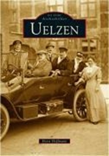 Besondere Geschenkideen aus Uelzen: Buch: