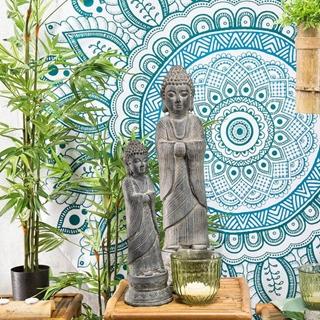 Besondere Geschenkideen in Ihrer Nähe: Dekofigur Buddha