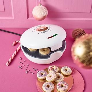 Besondere Geschenkideen in Ihrer Nähe: Donutmaker