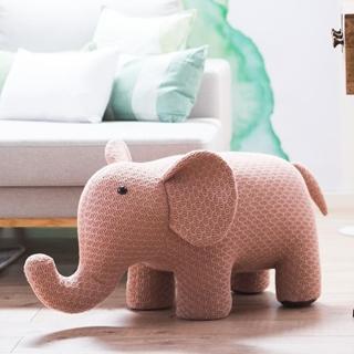Besondere Geschenkideen in Ihrer Nähe: Hocker Elefant