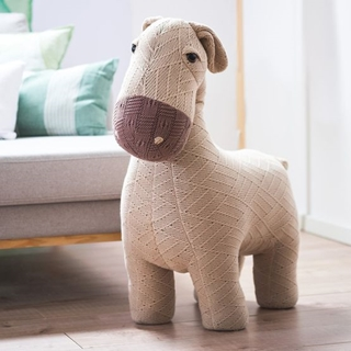 Besondere Geschenkideen in Ihrer Nähe: Hocker Esel