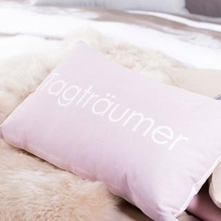 Besondere Geschenkideen in Ihrer Nähe: Kissen Tagträumer