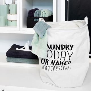 Besondere Geschenkideen in Ihrer Nähe: Wäschesack