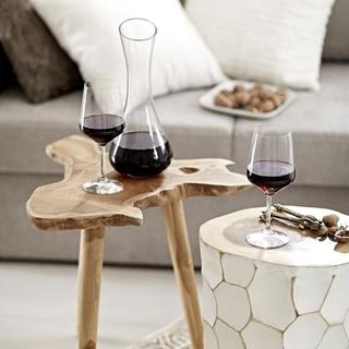 Besondere Geschenkideen in Ihrer Nähe: Weindekanter