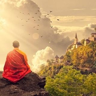 Besondere Geschenkideen aus Greifswald: Abenteuerreise nach Tibet