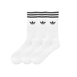 Besondere Geschenkideen aus Celle: Adidas Socken 3er-Pack