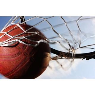 Besondere Geschenkideen aus Soltau: Basketballzubehör
