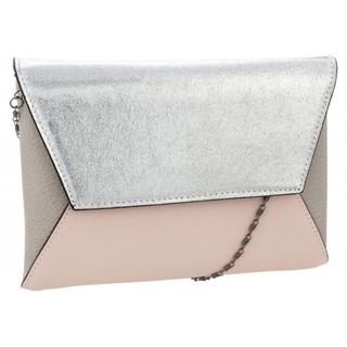 Besondere Geschenkideen aus der Region: Clutch - Fine Silver