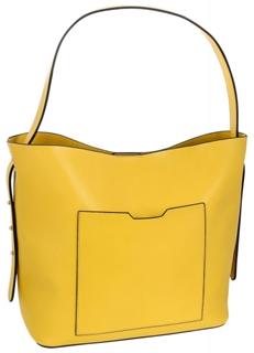 Besondere Geschenkideen aus der Region: Tasche - Sunny Yellow