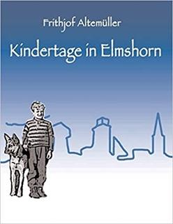 Besondere Geschenkideen aus Elmshorn: Buch