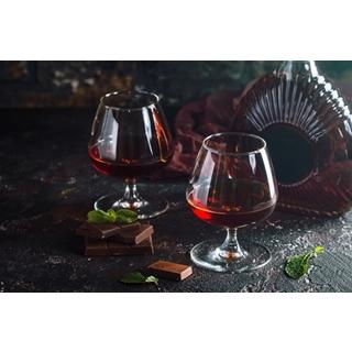 Besondere Geschenkideen aus Göttingen: Cognac