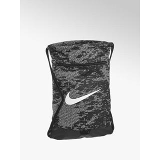 Besondere Geschenkideen aus der Region: Nike Turnbeutel