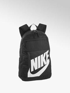 Besondere Geschenkideen aus der Region: Nike Rucksack