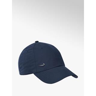 Besondere Geschenkideen aus der Region: Nike Cap