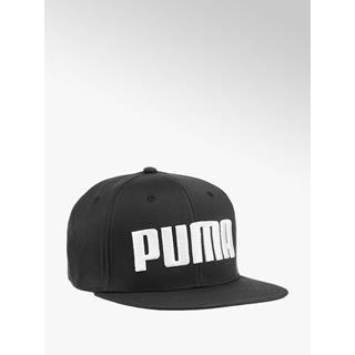Besondere Geschenkideen aus der Region: Puma Snapback