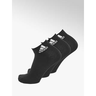 Besondere Geschenkideen aus der Region: Adidas Socken