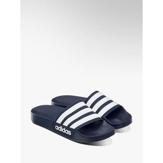 Besondere Geschenkideen aus der Region: Adidas Badeschuhe