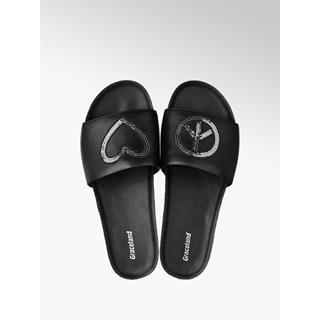 Hochwertige Geschenkideen: Modische Sandalen