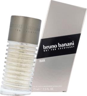 Besondere Geschenkideen aus der Region: Bruno Banani