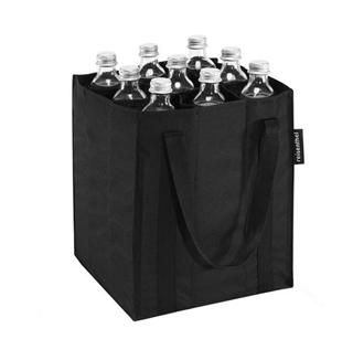 Besondere Geschenkideen aus der Region: Reisenthel Bottlebag