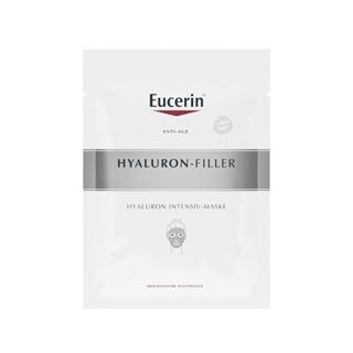 Besondere Geschenkideen aus Soltau: Hyaluron-Maske von Eucerin