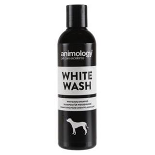 Besondere Geschenkideen aus der Region: Hundeshampoo