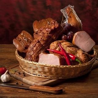 Besondere Geschenkideen aus Celle: Küchenparty Motto-Brunch