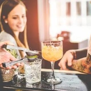 Besondere Geschenkideen aus Duisburg: Gin Tasting