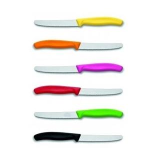 Besondere Geschenkideen aus Uelzen: Mocek Messer