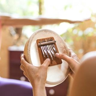 Besondere Geschenkideen aus Uelzen: Musikinstrument