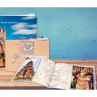 Besondere Geschenkideen in Ihrer Nähe: Fotobuch