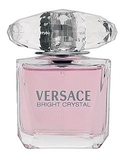 Besondere Geschenkideen aus der Region: Versace Eau de Toilette