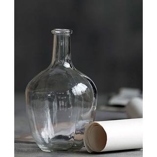 Besondere Geschenkideen aus Uelzen: Vase/Karaffe von House Doctor