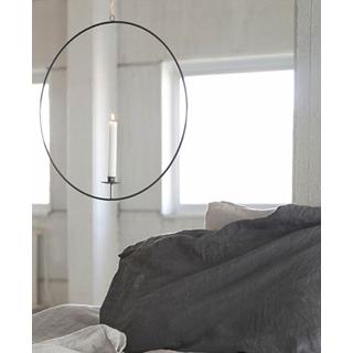 Besondere Geschenkideen aus Uelzen: Design-Kerzenhalter zum Aufhängen
