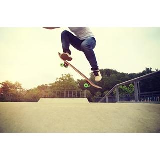 Besondere Geschenkideen aus Soltau: Skateboard