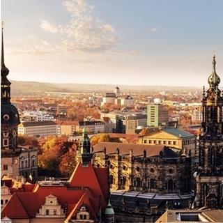 Besondere Geschenkideen aus Greifswald: Städtetrip nach Dresden