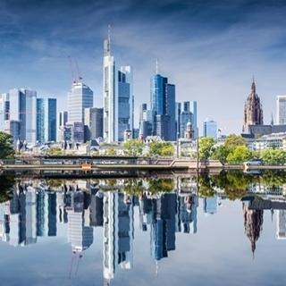 Besondere Geschenkideen aus Greifswald: Städtetrip nach Frankfurt