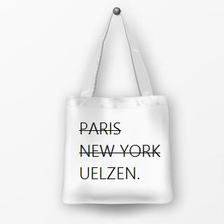 Besondere Geschenkideen in Ihrer Nähe: Tasche