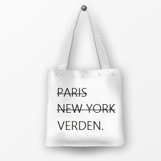 Besondere Geschenkideen aus Verden: Tasche