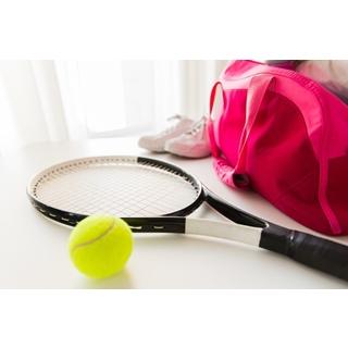 Besondere Geschenkideen aus Soltau: Tenniszubehör