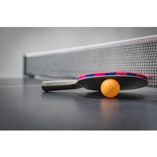 Besondere Geschenkideen aus Soltau: Tischtenniszubehör