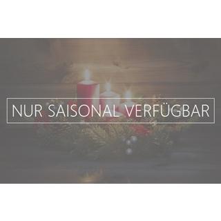 Besondere Geschenkideen aus Soltau: Adventskranz