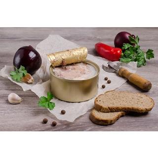 Besondere Geschenkideen aus Uelzen: Delikatessen aus der Dose