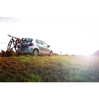 Besondere Geschenkideen aus Fürth: Fahrradträger